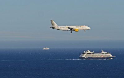 Comment préparer un voyage sur la Côte d'Azur ?